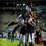 Deportivo Cali se impuso sobre Alianza Petrolera 2-1