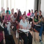 Este martes inician Encuentros Zonales de Comités Escolares de Convivencia
