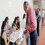 Alcaldía de Cali adopta medidas decretadas por el Gobierno Nacional para elecciones