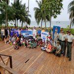 Parques Nacionales Naturales de Colombia reafirma compromiso con el medio ambiente