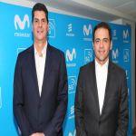 Telefónica y Ericsson realizaron exitosa demostración de 5G en Colombia