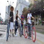 De esta forma el Metro de Cali incentivará el uso de bicicletas en la ciudad