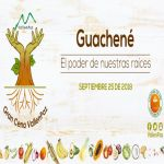 Gran Cena VallenPaz en homenaje a Guachené