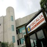 Hombre señalado por abuso sexual a menor fue enviado a Villahermosa