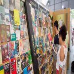 Feria Internacional del Libro de Cali 2018 ya abrió al público