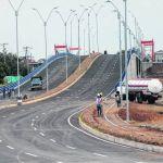 Concejales advierten que obras viales tendrán sobrecostos que no estarían en presupuesto de 2019