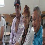 Programa Colombia Mayor cancela subsidios de noviembre y diciembre