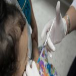 Primera Jornada Nacional de Vacunación será este sábado