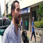 Alcaldía ofrece hasta $50 millones por información de atentado contra juez