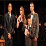 """Revista """"Colombia Tierra de Campeones"""" celebró su décimo aniversario"""