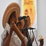 Petronio Álvarez registró cifra histórica con inscripción de 155 agrupaciones