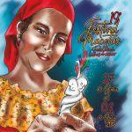 Festival de Macetas inicia el 27 de junio