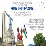 Feria Empresarial y Rueda de Negocios reunirá a más de 50 emprendedores caleños