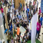 Tecnofest 2019 abrió inscripciones