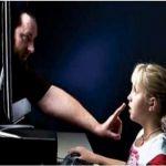 Llaman a prevenir delitos sexuales por redes sociales ante aumento de estadística