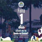 Festival 100En1Día Cali celebrará su quinta versión este sábado