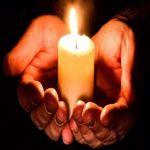 Concejal convoca a los caleños a una vigilia por la paz