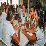 Comenzó entrega del PAE en Instituciones Educativas Oficiales