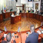 Concejales solicitaron a la Fiscalía investigar contratos en Educación