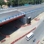 En 80% avanza ampliación de la vía Cali–Jamundí