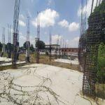 Retomarán obras suspendidas en 24 colegios caleños