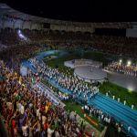 Concejales proponen candidatura de Cali a Juegos Olímpicos 2036