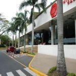Centros comerciales se preparan para la apertura