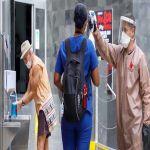 Gremios y sector empresarial piden no detener la reactivación económica