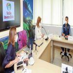 Autoridades gestionan solución al hacinamiento de Villahermosa