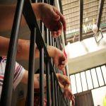 Traslados desde Villahermosa preocupa a vecinos del barrio Las Delicias