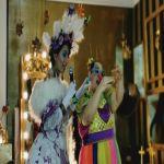 Festival de Macetas dejó buenos dividendos a familias artesanas