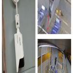 Piden no vandalizar equipos instalados en el MIO