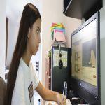 SENA abrió inscripciones en seis programas virtuales