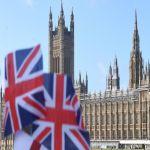 Profesionales del Valle podrán aspirar a becas financiadas por Reino Unido