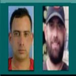 """Siguen tras la pista de alias """"El Mono"""" por crimen de Llano Verde"""