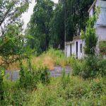 En seis predios de la SAE se construirán viviendas