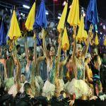 Citan a colectivos de la Feria de Cali para debate sobre inversión