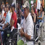 Personas con discapacidad pueden solicitar que sus vehículos sean exonerados del Pico y Placa