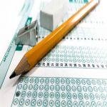 Icfes fija nuevas fechas para la presentación de pruebas Saber 11
