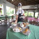 Más del 60% de los operadores de servicios turísticos están activos