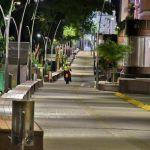 Concejal pide atención a sectores afectados por restricciones