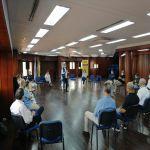Alcaldía activa estrategia de mitigación alimentaria para sectores afectados