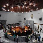 Amenazas contra el alcalde Jorge Ospina generan rechazo