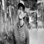 Repudian asesinato de líder juvenil Julián Muñoz en Cali