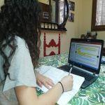 Educación virtual no ha sido garantía para estudiantes