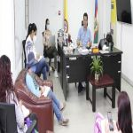 Unas 30 mujeres han denunciado acoso e intentos de rapto