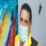 Rechazan intimidación contra personal del hospital Carlos Carmona