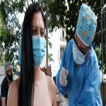 Luz verde para vacunación anticovid a personas entre 30 y 34 años