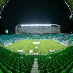 Deportivo Cali y Medellín se jugará a puerta cerrada por COVID
