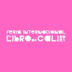 Anuncian Feria Internacional del Libro de Cali con propuesta presencial y virtual